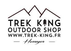 http://www.trek-king.fr/